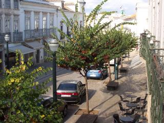Charming Tavira Studio rental with Internet Access - Tavira vacation rentals