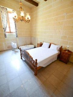 Perfect House with Internet Access and Dishwasher - Xewkija vacation rentals