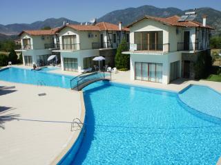 Perfect 3 bedroom Vacation Rental in Yesiluzumlu - Yesiluzumlu vacation rentals