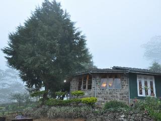 Mountain Heavens Bungalow Knuckles - Dambulla vacation rentals