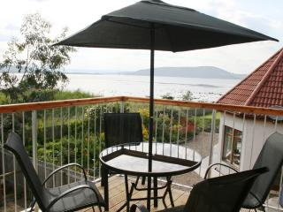 Bright Condo with Internet Access and Satellite Or Cable TV - Inverness vacation rentals
