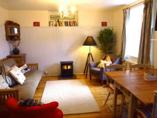 3 bedroom Cottage with Internet Access in Croyde - Croyde vacation rentals