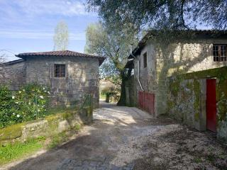 Quinta do Galgo (Entrada) - Braga vacation rentals