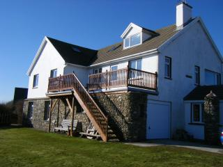1 bedroom Condo with Internet Access in Solva - Solva vacation rentals