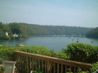 Wonderful Cottage with Television and Microwave in Malpas - Malpas vacation rentals