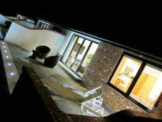 Stargazey nr Bude - Bude vacation rentals