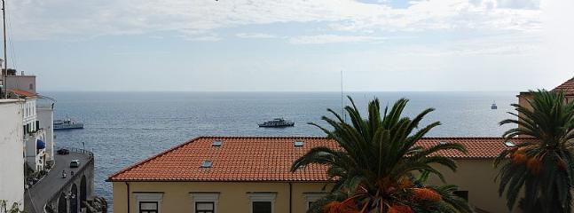 Casa Pastello - Image 1 - Amalfi - rentals