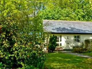 Penhale: Tamar Valley Cottages in Cornwall - Bude vacation rentals