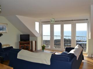 Tigh Na Mara upper & lower - Pittenweem vacation rentals