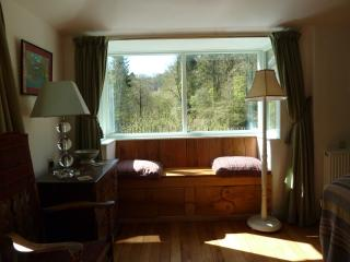 Beautiful Cottage with Internet Access and Microwave - Lancaster vacation rentals
