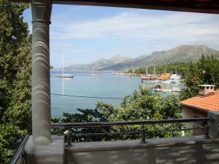 2 bedroom Condo with Internet Access in Kolocep Island - Kolocep Island vacation rentals