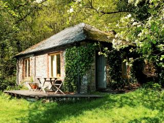 The Count House at Okel Tor Mine - Calstock vacation rentals