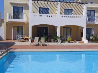Perfect Villa with Internet Access and A/C - Paphos vacation rentals