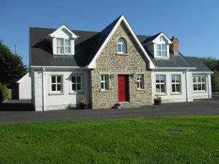 Nice 4 bedroom Cottage in Donegal - Donegal vacation rentals