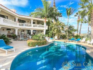 Casa_De_La_Flores - Cabo San Lucas vacation rentals