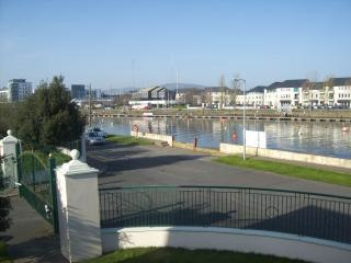 21 Anchor Mews, Arklow - Arklow vacation rentals