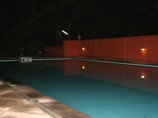 Tranquille - Vagator vacation rentals