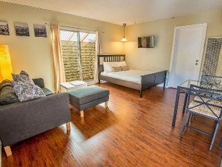 LAD1 - Steps away from the beach - Los Angeles vacation rentals