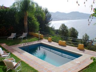 Casa Heidi - La Herradura vacation rentals