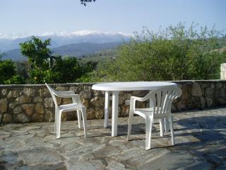 Angeliki's House - Kalyves vacation rentals