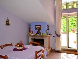 Nice Castellammare Di Stabia House rental with Internet Access - Castellammare Di Stabia vacation rentals