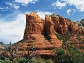 SEDONA - LUXURY 2BR WYNDHAM RESORT - VIEW, POOL+ - Sedona vacation rentals