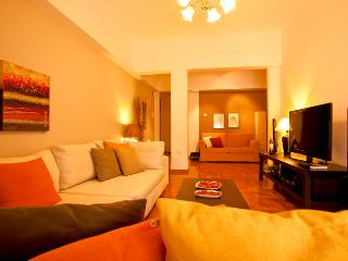 ATH Center 1 - Metro, Satelite - Athens vacation rentals