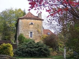 Le Pigeonnier - Bergerac vacation rentals