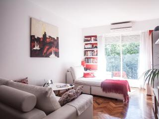 Apartment close to Alto Palermo 3PAX - Buenos Aires vacation rentals