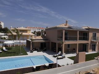 Villa Corais - Albufeira vacation rentals