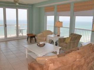 Seychelles Beach Resort 1309 - Image 1 - Panama City Beach - rentals