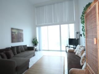 Comfortable Ocean view Loft M4 - Miami Beach vacation rentals