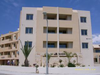 Kato Paphos Aristo Universe 3 - Paphos vacation rentals