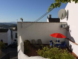 1 bedroom Townhouse with Internet Access in Olvera - Olvera vacation rentals