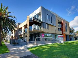 Beachfront Apartment Phillip Island Australia - Cowes vacation rentals