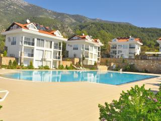 Orka Gardens E2; families & couples, suit all ages - Ovacik vacation rentals