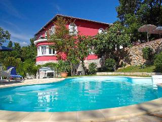 Villa Dora Apartments - Kraljevica vacation rentals