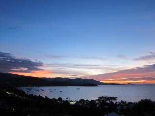 Sunset Penthouse - Bophut vacation rentals