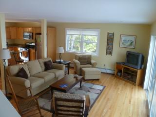 Beautiful House with Deck and Internet Access - Prospect Harbor vacation rentals