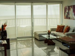 Luxury Apartment Seaview - PAL703 - Cartagena District vacation rentals
