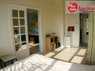 Apartment near the center of Copenhagen - 650 - Copenhagen vacation rentals