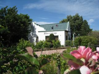 3 bedroom Guest house with Internet Access in Montagu - Montagu vacation rentals
