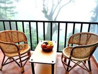 Eagle Mountain - Kerala vacation rentals
