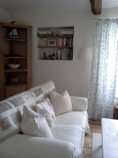 1 bedroom Cottage with Internet Access in Stroud - Stroud vacation rentals
