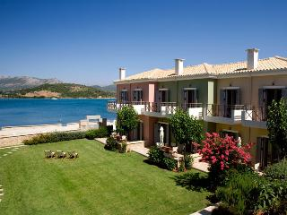 Cozy 2 bedroom Lefkas Villa with Internet Access - Lefkas vacation rentals