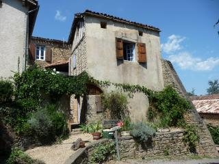 Lovely 2 bedroom House in Laguepie - Laguepie vacation rentals