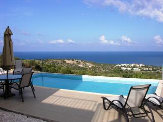 3 BR Villa Calypso - CHG 8881 - Latchi vacation rentals