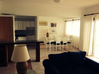 Luxury Oceanfront 2 bedrooms apartment Sto. Dgo. - Santo Domingo vacation rentals