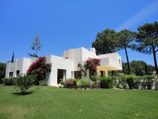 Casa Selatar - Quinta do Lago vacation rentals