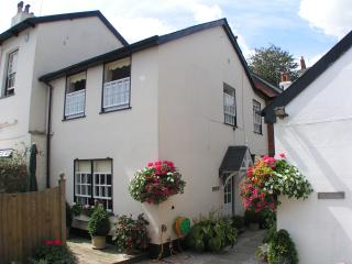 Coach House - Sidmouth vacation rentals